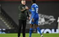 Ferdinand chỉ trích Van Gaal vì bán đi 3 ngôi sao