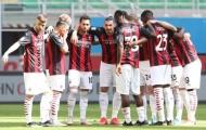 Từ Ibrahimovic đến Dalot: 10 cầu thủ hết hạn hợp đồng với Milan vào tháng 6/2021