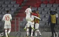 5 điểm nhấn Bayern 2-3 PSG: Cặp bài trùng đáng sợ, cầu thủ toàn năng
