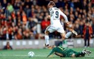 Ben Chilwell tái hiện pha làm bàn kinh điển của Fernando Torres, CĐV Chelsea mơ về chức vô địch