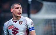 """Dự phòng cho Haaland, Chelsea đưa """"bò mộng nước Ý"""" vào tầm ngắm"""