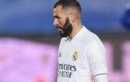Trước El Clasico, Benzema chỉ ra mối hiểm họa khôn lường của Barca