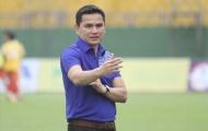 HAGL giành 3 điểm, HLV Kiatisak lên tiếng về sức mạnh của Đà Nẵng