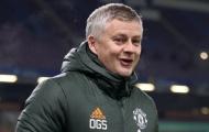 Paul Scholes lên tiếng, Man Utd sắp có một 'số 9' cực chất