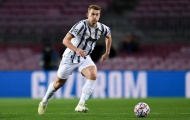 5 cầu thủ đắt giá nhất Serie A hiện tại