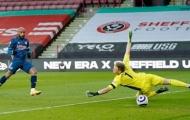 5 điểm nhấn Sheffield 0-3 Arsenal: Lacazette thống lĩnh, giá trị của Partey