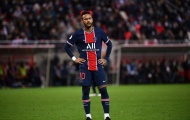 'Chelsea trả rất nhiều tiền nhưng Neymar không muốn đến'