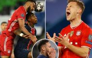 5 điểm nhấn PSG 0-1 Bayern: Xuất hiện 'Thánh nhọ', Navas quá hay