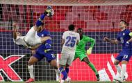 Đánh bại Porto, sao Chelsea sẵn sàng cùng Tuchel đánh chiếm ngôi vương