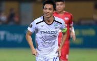 HAGL nhận tin vui từ Tuấn Anh trước trận tiếp CLB Hà Nội