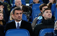 Vì đại cuộc, Milan sẽ bán đi 'ngôi sao' của mình