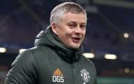 Chi 80 triệu, Man Utd đón 'đá tảng Gen Z' của Leicester về OTF?