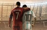 Đội hình khủng sắp bị cấm thi đấu cho ĐTQG: 6 Premier League, 3 La Liga