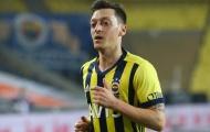Mesut Ozil lên tiếng, chỉ thẳng 'điểm trừ' quan trọng của ESL