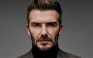 David Beckham phá vỡ im lặng về việc Man Utd tham dự European Super League