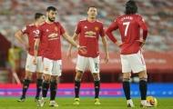 SỐC! Man Utd tham dự Super League, 93.6% CĐV muốn làm ngay điều này