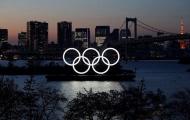CHÍNH THỨC: Olympics Tokyo 2020 xác định 4 bảng đấu môn bóng đá Nam