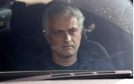 Vì sao quyết định sa thải Mourinho 'đặc biệt' nhất lịch sử bóng đá?
