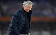 Nhà cái ra tỷ lệ về 7 ứng viên thay thế Jose Mourinho