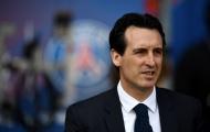 Sao Arsenal: 'Emery không cho tôi cơ hội ra sân'