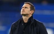 Sau tất cả, Jorginho chỉ ra sai lầm của Lampard