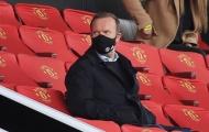 Ed Woodward chia tay Man Utd, Solskjaer buông lời 'nhói lòng'