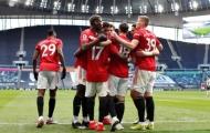 Vì Champions League, đối thủ gửi lời tuyên chiến đến Man Utd