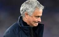 Sao Tottenham nói lời thật lòng việc Mourinho bị sa thải