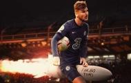 Cười té khói với loạt ảnh chế Chelsea thắng West Ham