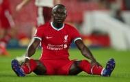 Hòa đau đớn, fan Liverpool muốn đổi Mane lấy sao Newcastle