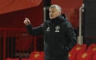 Man Utd đưa 'đứa con lưu lạc' về lại OTF, đối tác lập tức ra giá