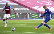 Thắng toan tính, Chelsea bứt phá cho cuộc đua Top 4