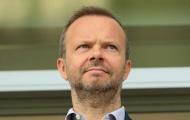 Sự thật phơi bày, Ed Woodward rời Man Utd không phải vì lý do cá nhân