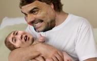 Cười té khói với loạt ảnh chế Man City thắng Tottenham