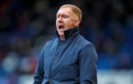 Hòa Leeds, những gì Paul Scholes lo ngại về Man Utd đã bộc lộ rõ