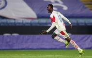 Ngán ngẩm Martial, Man Utd tiếp cận 'Thierry Henry đệ nhị'