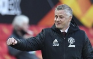 3 'sát thủ' hàng đầu Châu Âu cho Man Utd lựa chọn: 'Cỗ máy' 43 bàn/37 trận
