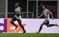 Fernandes lên tiếng, hé lộ sự thật khó ngờ về mối quan vệ với Pogba