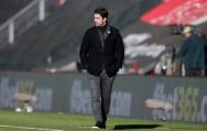 Daniel Ek đòi mua lại Arsenal, Mikel Arteta liền nói rõ lập trường