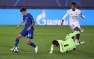 Phá lưới Real, Pulisic tuyên bố hùng hồn về khả năng của Chelsea