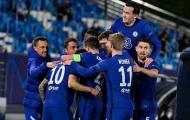 TRỰC TIẾP Real Madrid 1-1 Chelsea (KT): The Blues có lợi thế