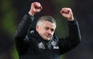 'Đinh ba tấn công' của Man Utd sẽ khuất phục AS Roma