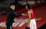Đại thắng Roma, 4 vị trí M.U không nên thay đổi trong trận đại chiến với Liverpool