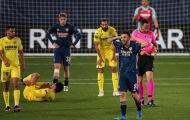 Quá sốc, tội đồ trận Villarreal không còn mặn mà với Arsenal từ lâu