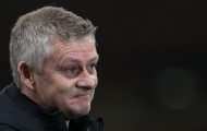 Man United thăng hoa, Solskjaer còn đối diện tin đồn bị sa thải?