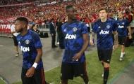 Top 5 sao có thể rời Big Six: Bất ngờ Man United, 'bom xịt' Liverpool