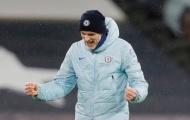5 điểm nhấn Chelsea 2-0 Fulham: Phát kiến xuất sắc của Tuchel; Lối đi mới cho Werner?