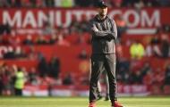 Để Liverpool 'tàn phá' Man Utd tại OTF, Klopp cần giải 4 'nan đề' này