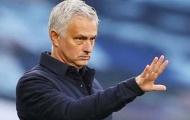 Chỉ sau 2 trận, Tottenham đã viết lại 2 sai số lớn triều đại Mourinho?
