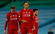 Roy Keane: 'Liverpool là 1 nhà vô địch tệ hại'
